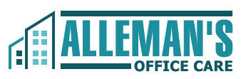 Alleman's Office Care
